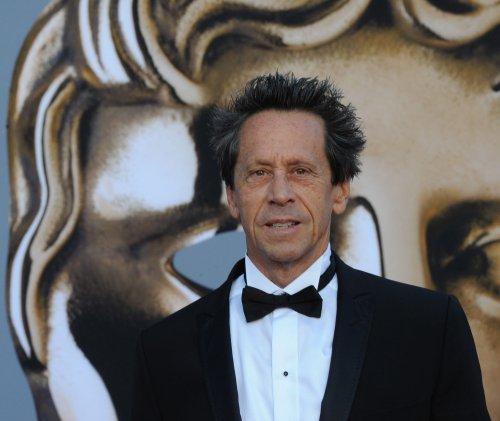 New Oscars producer couldn't say no