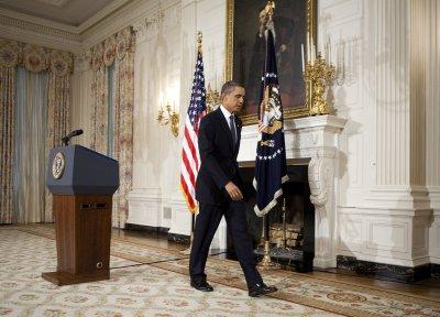 Obama, Sarkozy discuss tragedies, economy