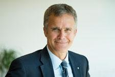 Statoil to cut more than 1,000 jobs