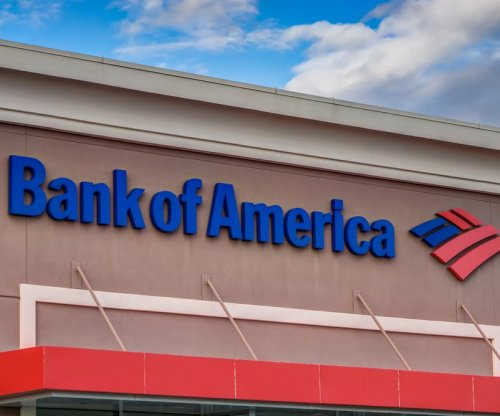 Bank of America chairman, CEO to continue in both roles after critical vote