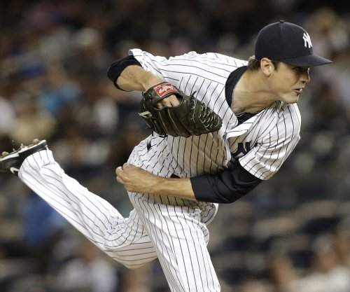 New York Yankee bullpen zeroes in on victory