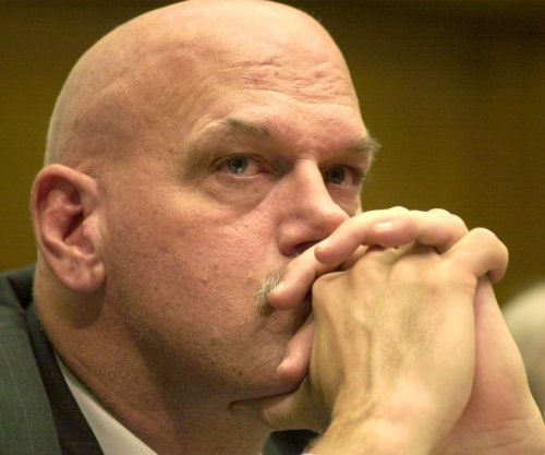 Court tosses $1.8M in judgments for Jesse Ventura over vet's 'American Sniper' memoir
