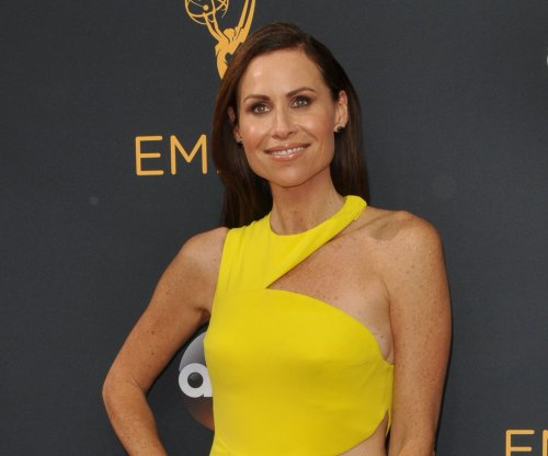Minnie Driver shares personal assault story: 'He grabbed me by the back of my hair'
