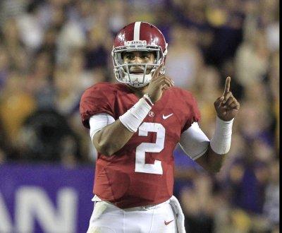 Alabama vs. Florida prediction, preview: 2016 SEC football championship game