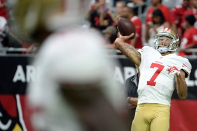 San Francisco 49ers vs Chicago Bears: prediction, preview, pick to win