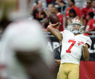 San Francisco 49ers vs. Chicago Bears: prediction, preview, pick to win