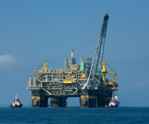 BP orders construction for new subsea production system
