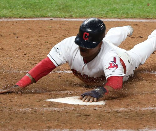 MLB playoffs: Houston Astros, Boston Red Sox kick off four-game slate