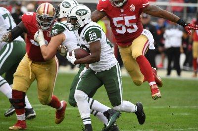 New York Jets vs. Denver Broncos: Prediction, preview, pick to win