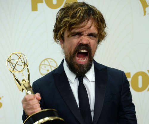 Peter Dinklage: 'It's the perfect time' to end 'Game of Thrones'