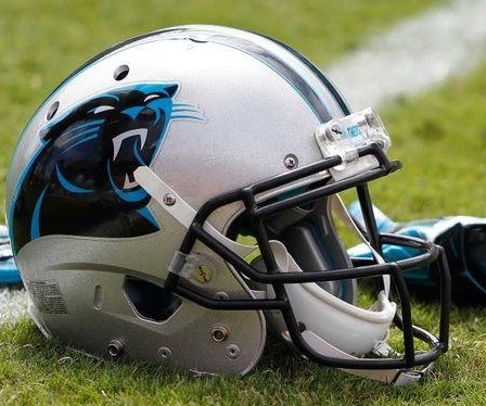 Report: Investigation into Panthers' Hurney nears end