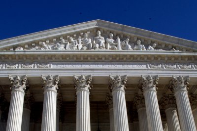 Supreme Court allows 'public charge' immigration restriction