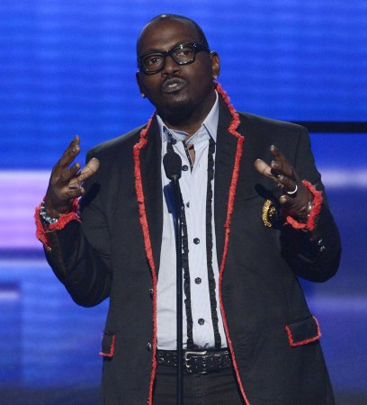 Randy Jackson confirms 'American Idol' departure