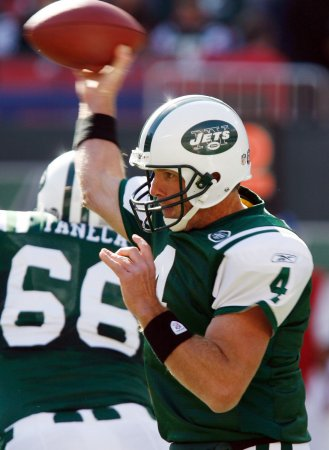 NFL: N.Y. Jets 28, Kansas City 24