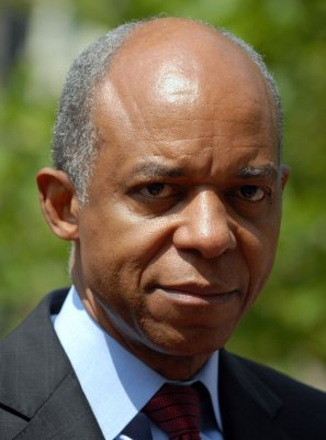 Jury reaches no verdict in Jefferson trial