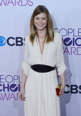 Ellen Pompeo may quit acting after 'Grey's Anatomy' ends