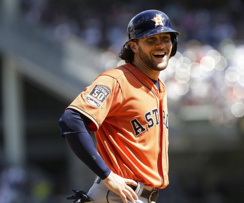 Houston Astros win, can clinch playoff spot Sunday