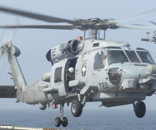 Raytheon producing more sonar systems for U.S. Navy and Saudi Arabia