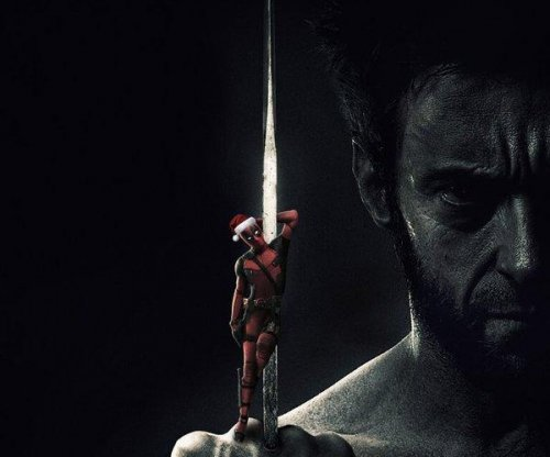 Hugh Jackman shares Wolverine/Deadpool photo, new teaser