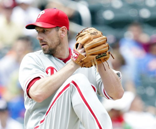Cliff Lee will retire, according to agent