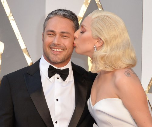 Lady Gaga, Taylor Kinney end their engagement