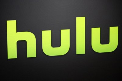 Hulu to end free streaming service