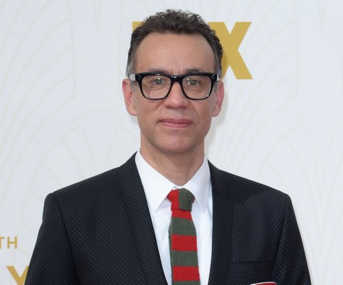 Fred Armisen, Jason Schwartzman land guest spots for Season 2 of 'Blunt Talk'