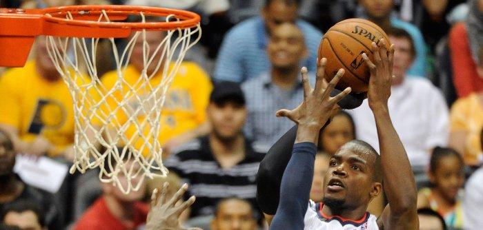 Orlando Magic vs Boston Celtics - January 29, 2016 - NBA.com