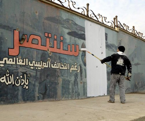 Why appeasement of Wahhabism increases Islamic State recruitment