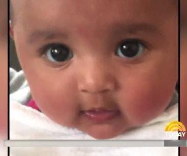 Hoda Kotb shares hopes for daughter Haley Joy on 'Today'