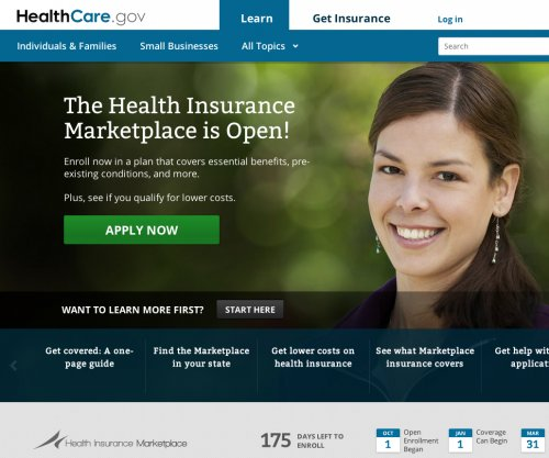 CBO: 20% premium rise without Obamacare insurance subsidies