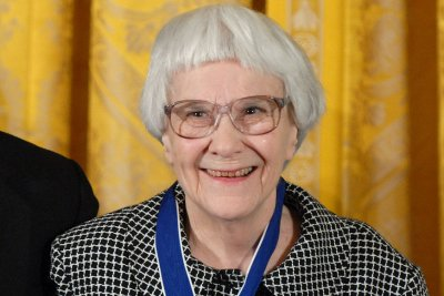 Harper Lee estate sues Broadway producers for version of 'To Kill a Mockinbird'