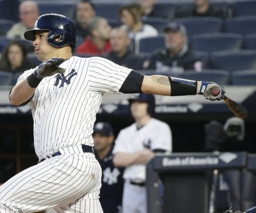 Yankees head west on hot streak to face Angels