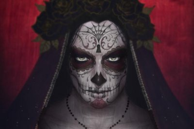 Showtime orders 'Penny Dreadful: City of Angels' series