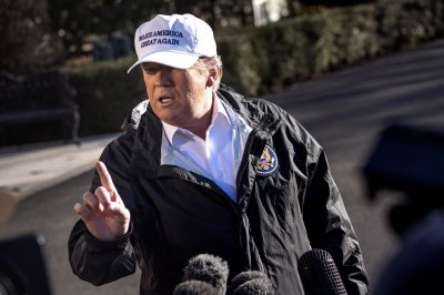 Trump hints H1-B visa changes could include path to citizenship