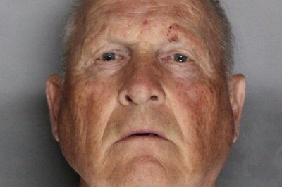 Four counties seek death penalty against alleged Golden State Killer
