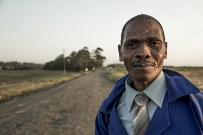 Racial disparities in death rates widen in U.S. rural areas, study says