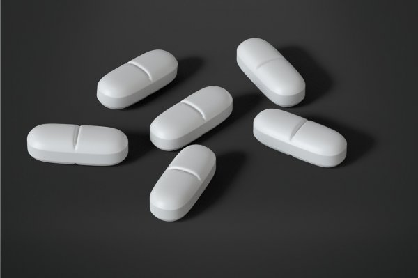 Common prostate drug may help prevent Parkinson's disease