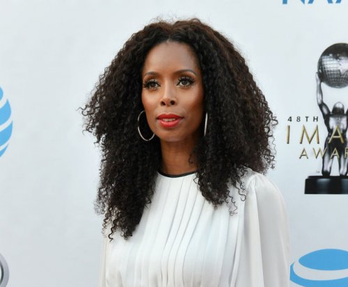 Famous birthdays for Feb. 28: Tasha Smith, Sarah Bolger