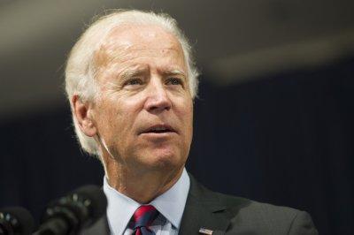 Vice President Biden praises U.S.-Mexico relationship