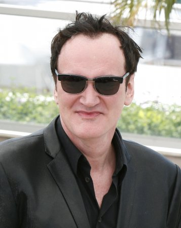 Tarantino begins 'Inglourious' shoot