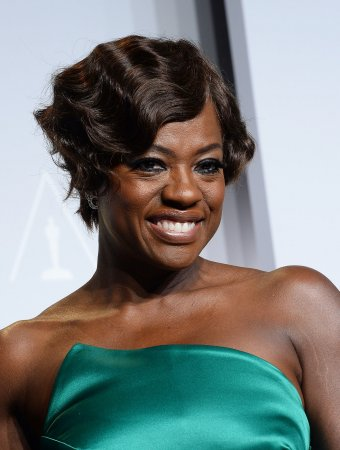 Viola Davis, Ryan Phillippe, Felicity Huffman to star in new ABC shows