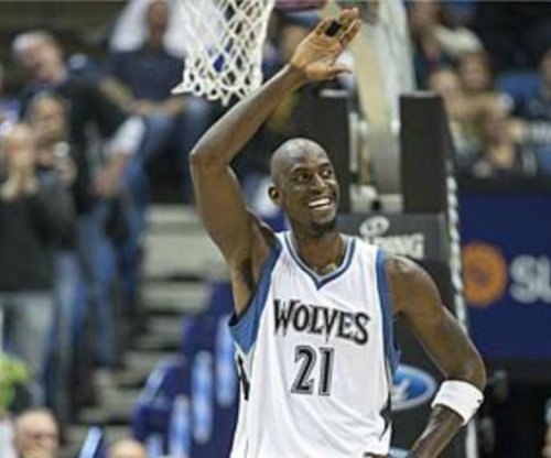 Paul, Los Angeles Clippers edge Rubio, Minnesota Timberwolves