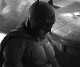 Batman Returns: Warner Bros to make standalone Dark Knight film with Affleck