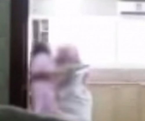 Saudi woman could face jail time for posting video of husband harassing maid