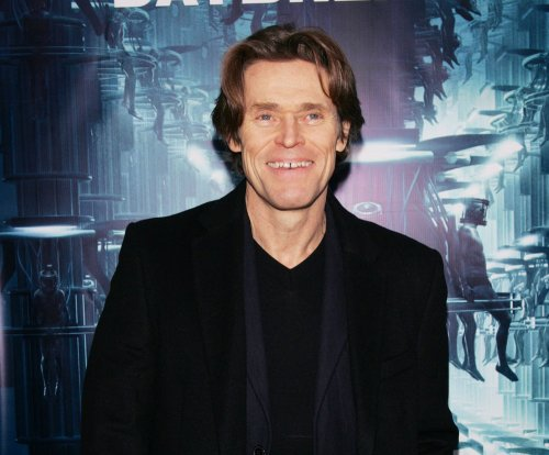 Willem Dafoe joins cast of 'Justice League'
