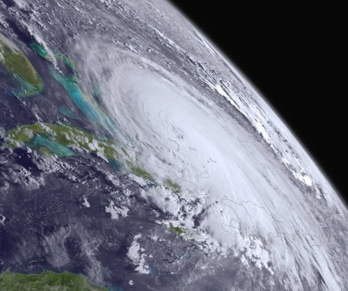 Updated hurricane forecast predicts more storms, NOAA says