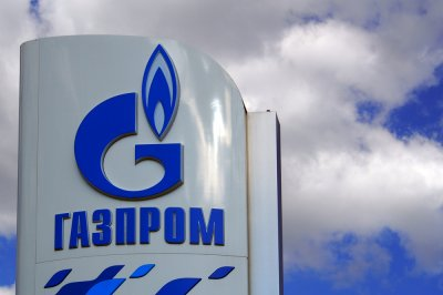 Russia: Turkish gas pipeline progress continues