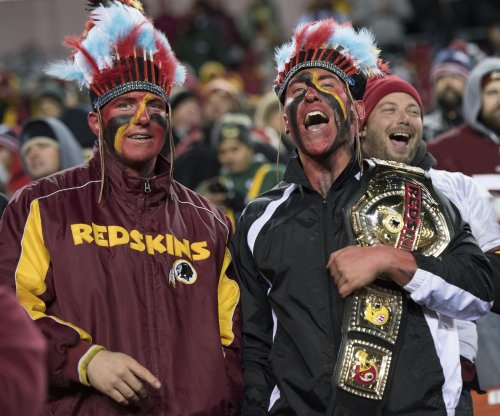 Washington Redskins look for finishing kick similar to last year vs Philadelphia Eagles