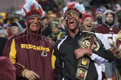 Washington Redskins look for finishing kick similar to last year vs Philadelphia Eagles